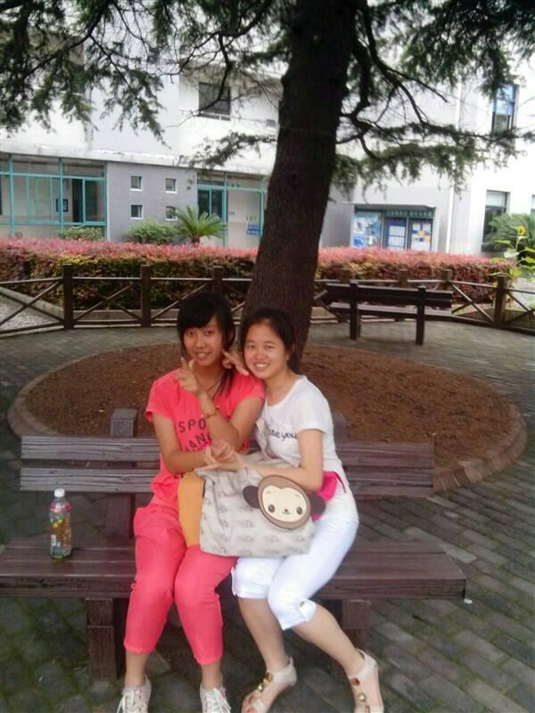 32a罩杯女生的照片z罩杯女生的照片 日本小学女生c ...