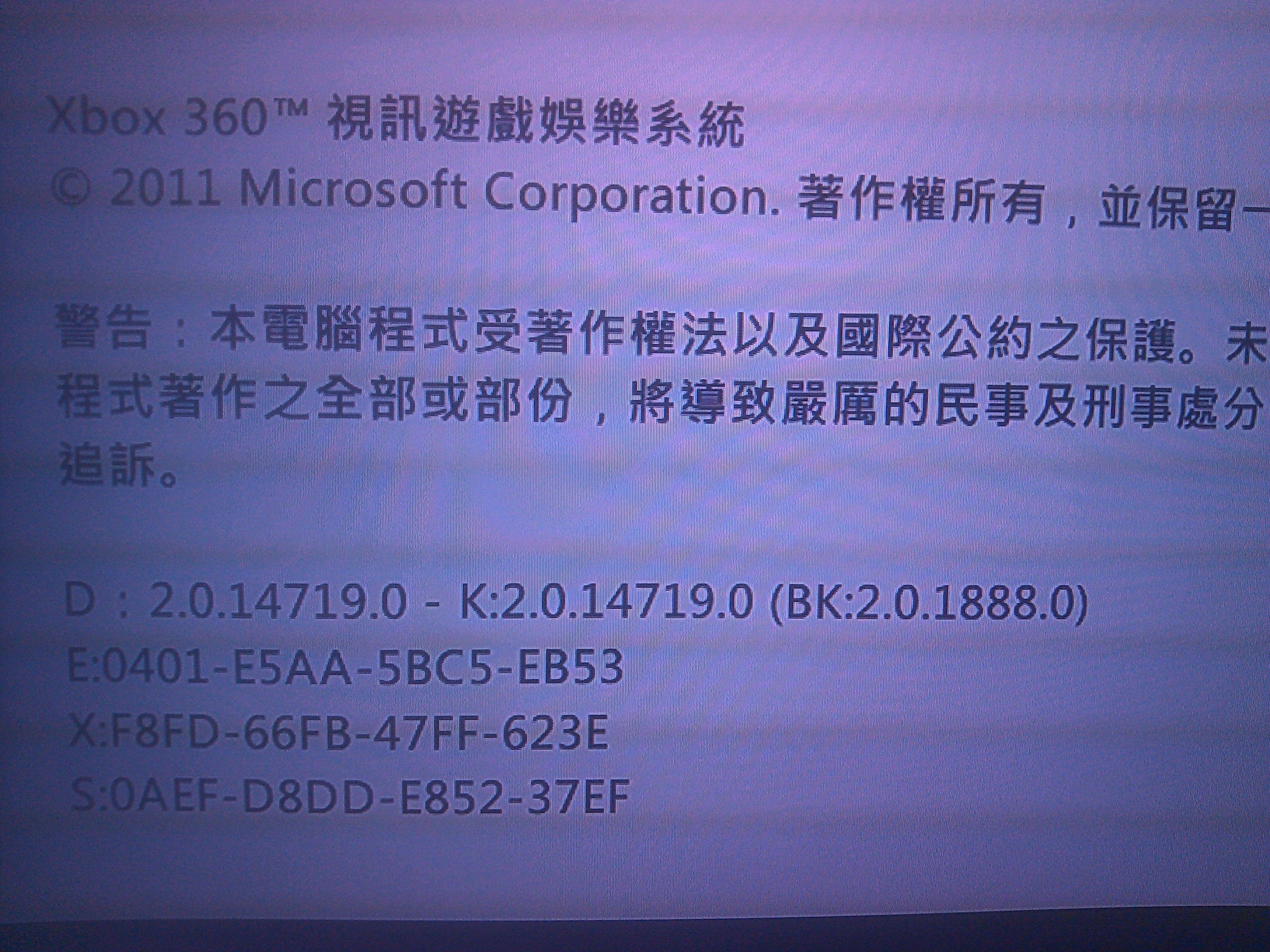 菲律宾圣安娜开户_菲律宾圣安娜开户【官方网站】lamp兄弟连首先登陆 ,点击右上角的设置按钮。 在弹出的设置菜单中选择基本设置-勾选大字体即可 返回QQ游戏中会发现菜单变的更大,更加清晰。 资源统计:无插件软件: 101882 个 .让默认的字体变大小编特此专门下载了QQ游戏大厅,写了这篇教程来告诉不知道如何让字体变大的朋友 QQ游戏字体怎么变大 。 首先登陆QQ游戏大厅,点击右上角的设置按.