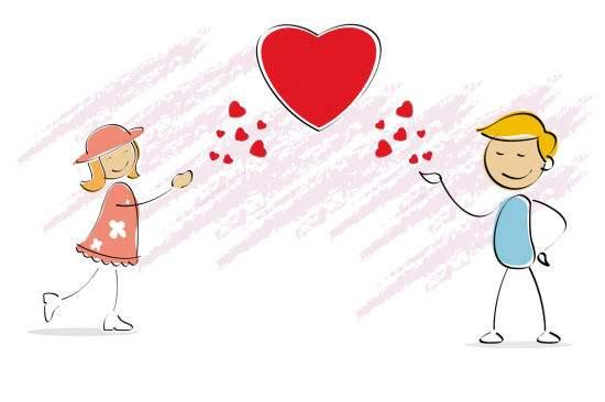 异地恋见面后_异地恋和网恋,对你来说有区别吗?