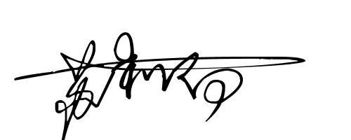 苏个性签名(1)