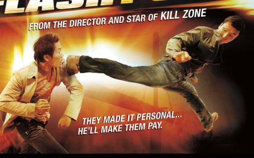 免费电影勇闯夺命岛_《变脸》 警察罪犯大变,《勇闯夺命岛》 凯奇携手最佳007肖恩康纳利