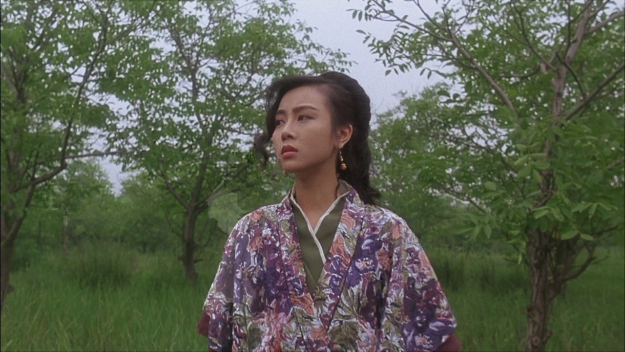27 2008-09-29 李连杰演的《少年张三丰》中的插曲叫什么名字?