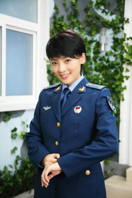 2015年,陈维涵在高亚麟执导的都市轻喜剧《饮食男女》中饰演米兰.