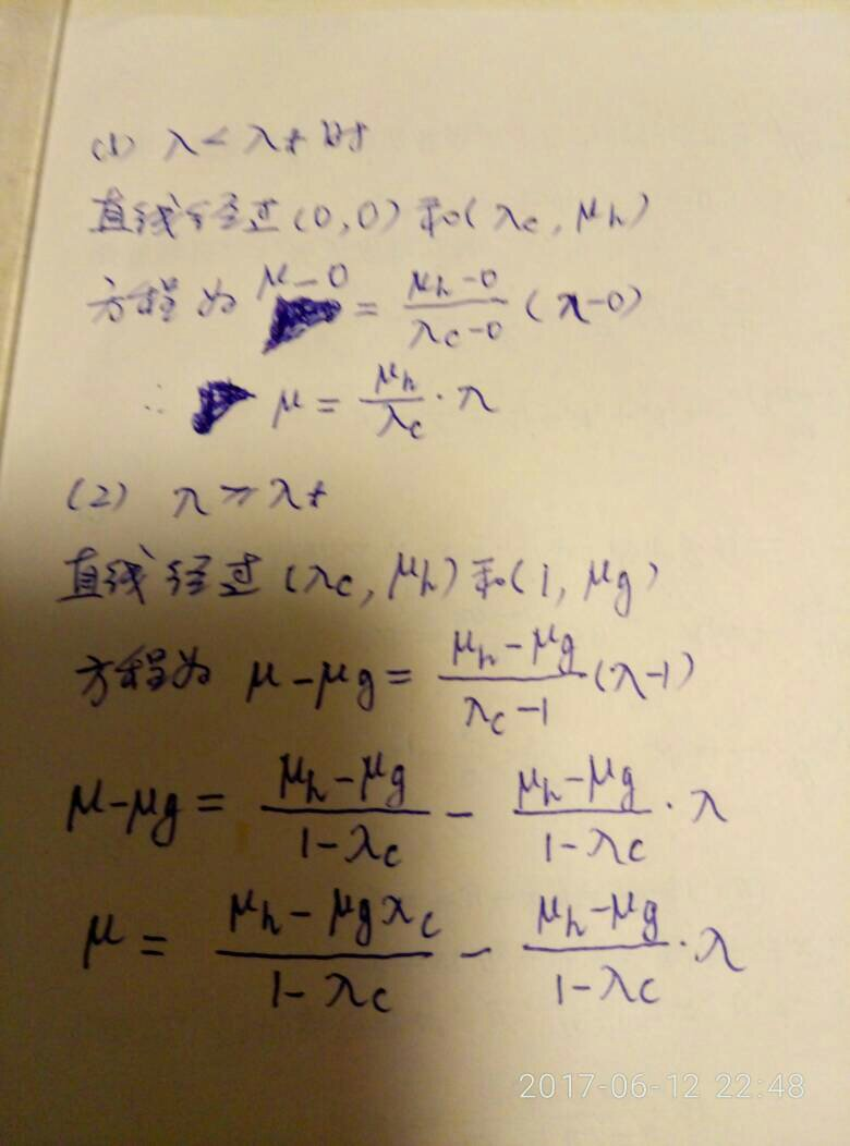 奥肯定律公式是什么