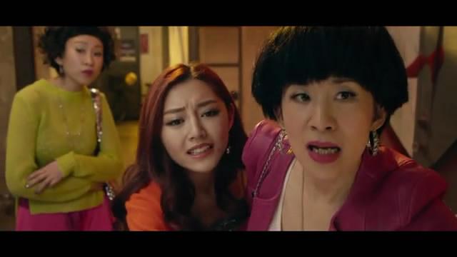 金鸡sss电影_金鸡sss的这名女演员叫什么名?