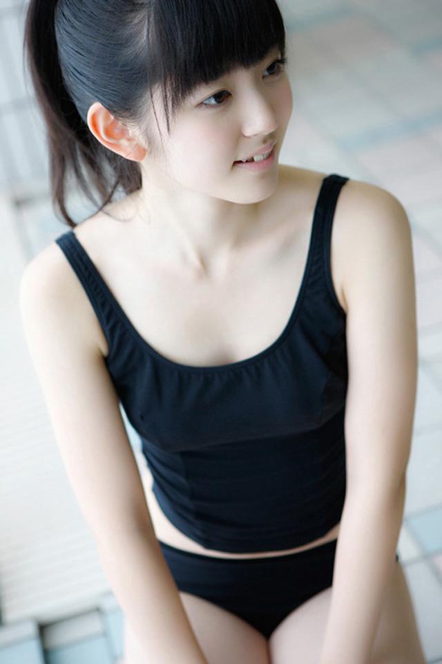 日本美女做爱百度网盘_她是 铃木爱理 日文假名 suzuki airi 性别 女   国籍 日本 出身地