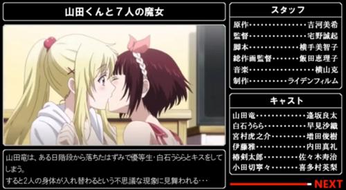 日本动漫都是用什么软件制作的?推荐个2d动画制作软件