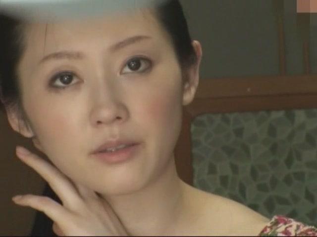 ipz 462中文字幕下载