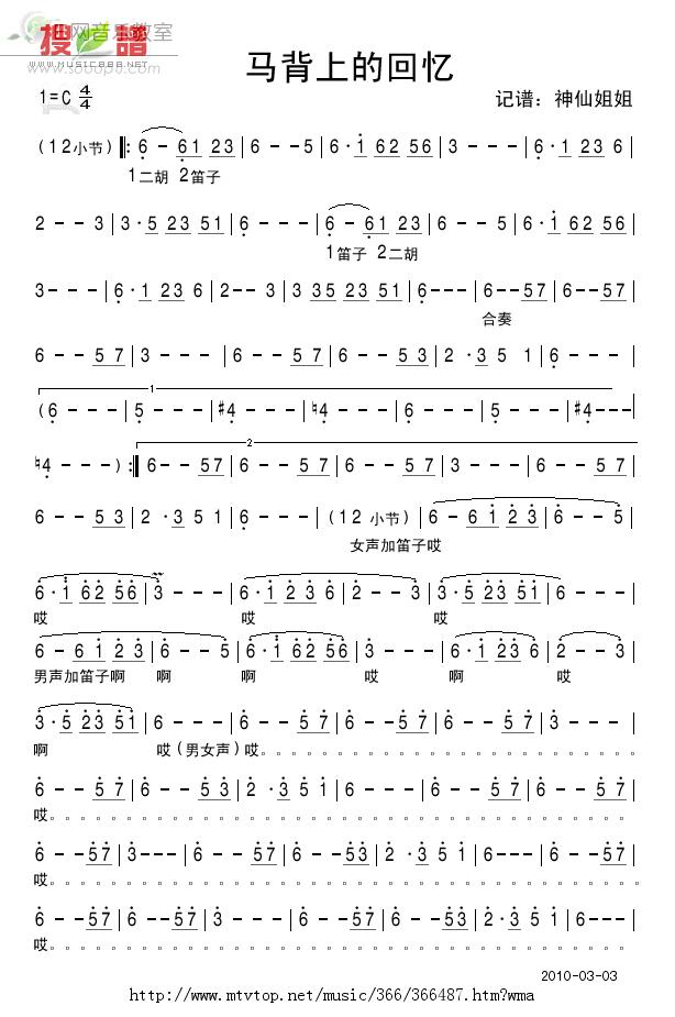 好听的纯音乐钢琴曲图片