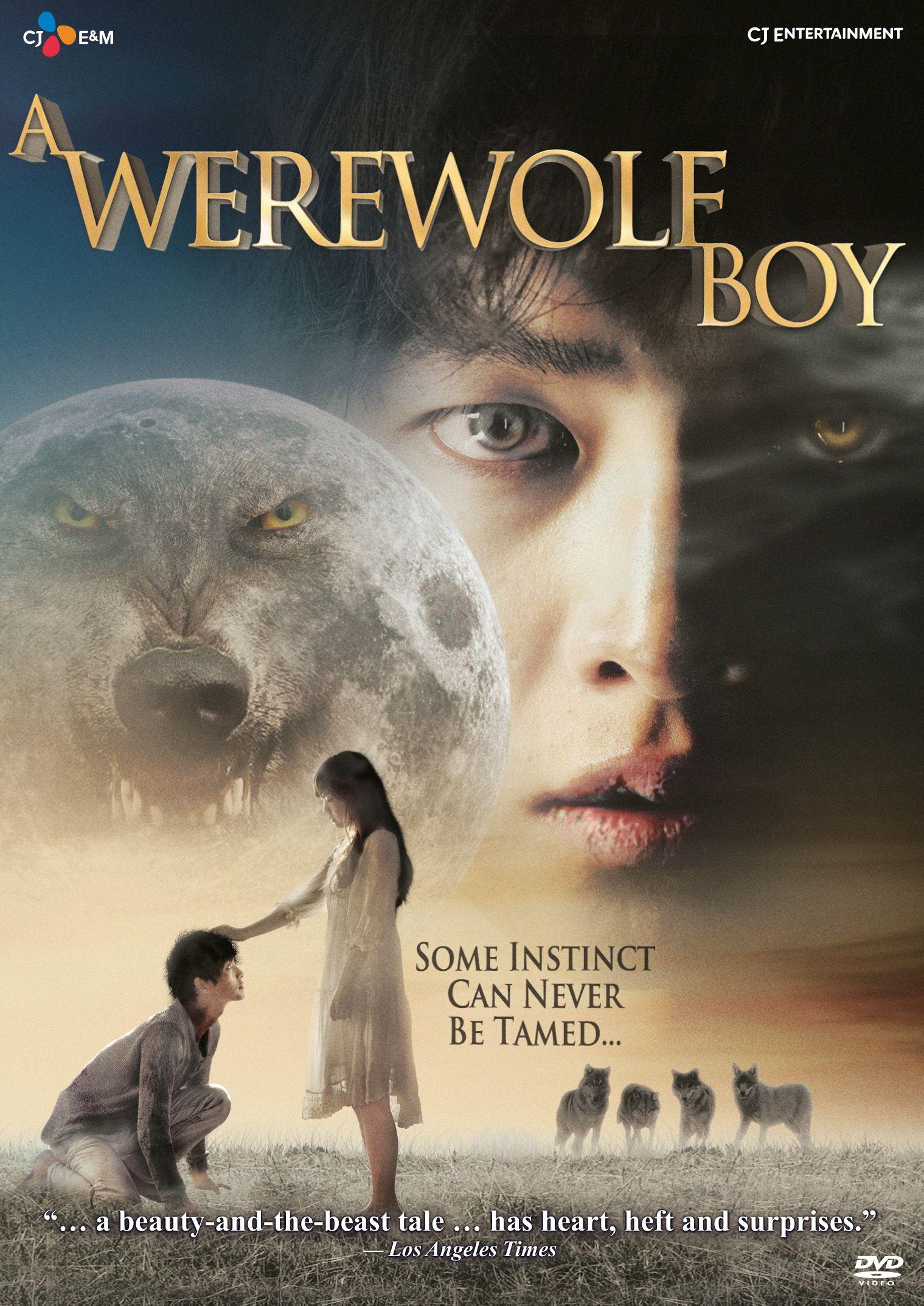 谁帮我找一张,电影狼电影哲秀,高清的要好,当图片,少年看的周星驰与王祖贤v电影的头像图片