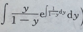微分方程 去掉绝对值