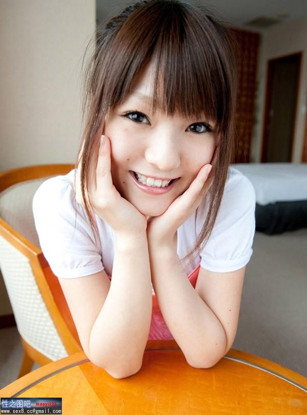 性感没有仓井空艺术照_11 fuwari (20歳); 66人体艺术 - 美女人体艺术,大胆人体艺术