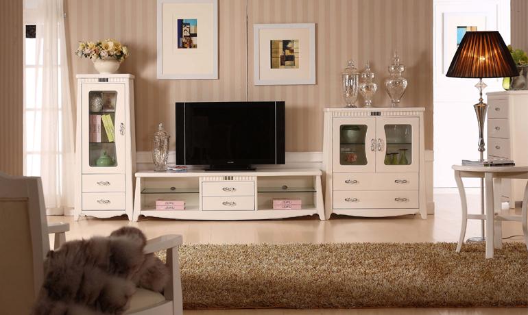 衣柜放客厅 客厅放衣柜好不好 客厅衣柜鞋柜一体设计 多功能客厅衣柜高清图片