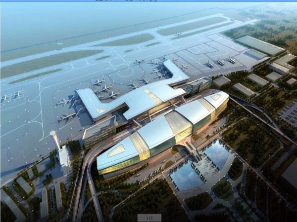 温州龙湾国际机场电话