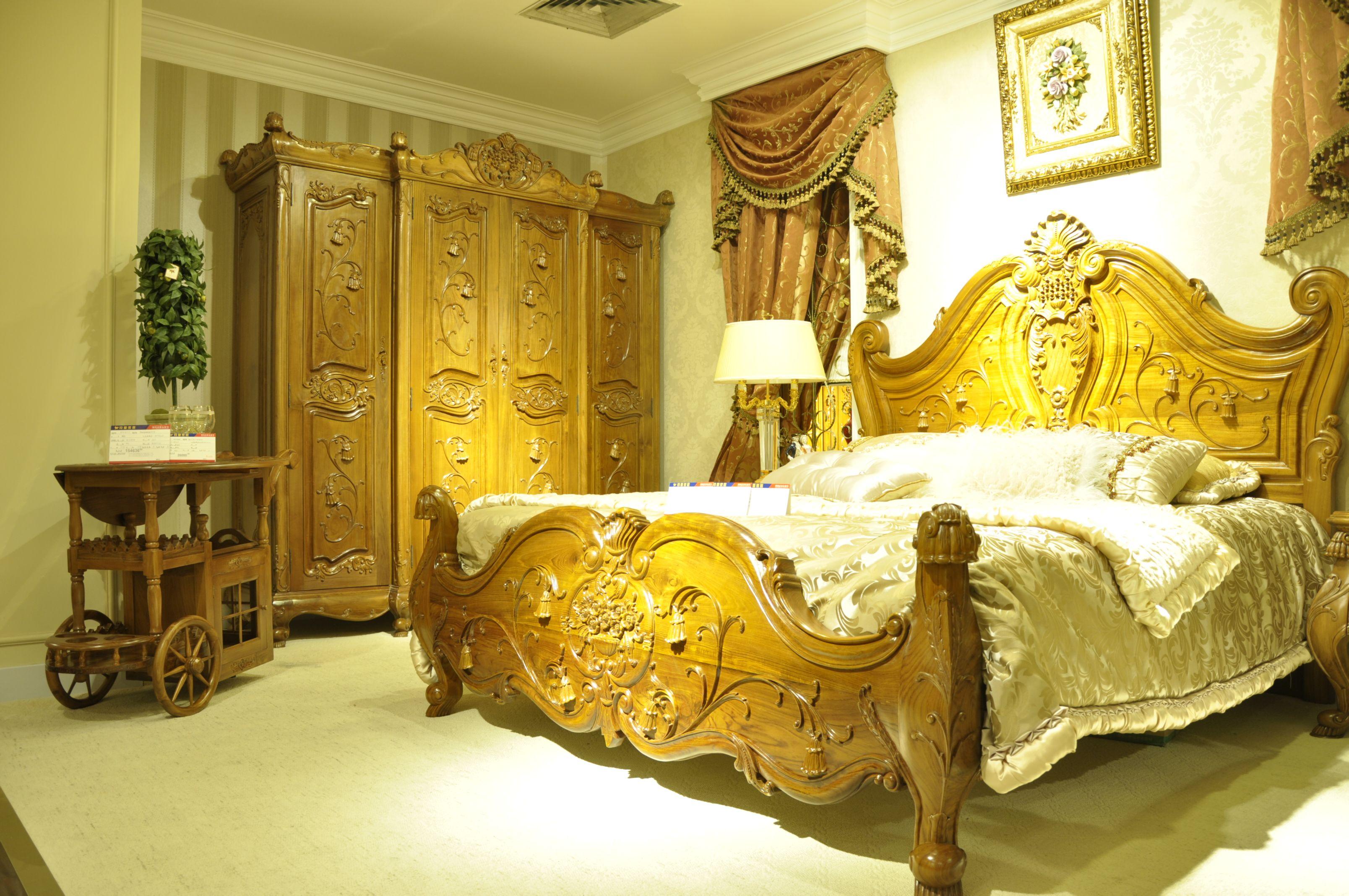 现代欧式家具图片图片