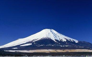 秋季去日本哪里好玩