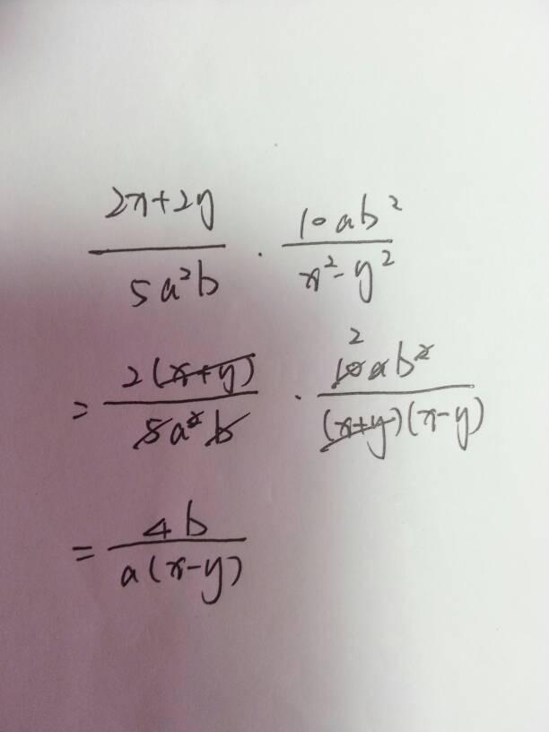 算计算题【计算词_套算初中相关题】微型汇率课题美术图片