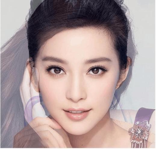 跪求唐嫣杨幂范冰冰baby林志玲等等等等的华人女星的图片