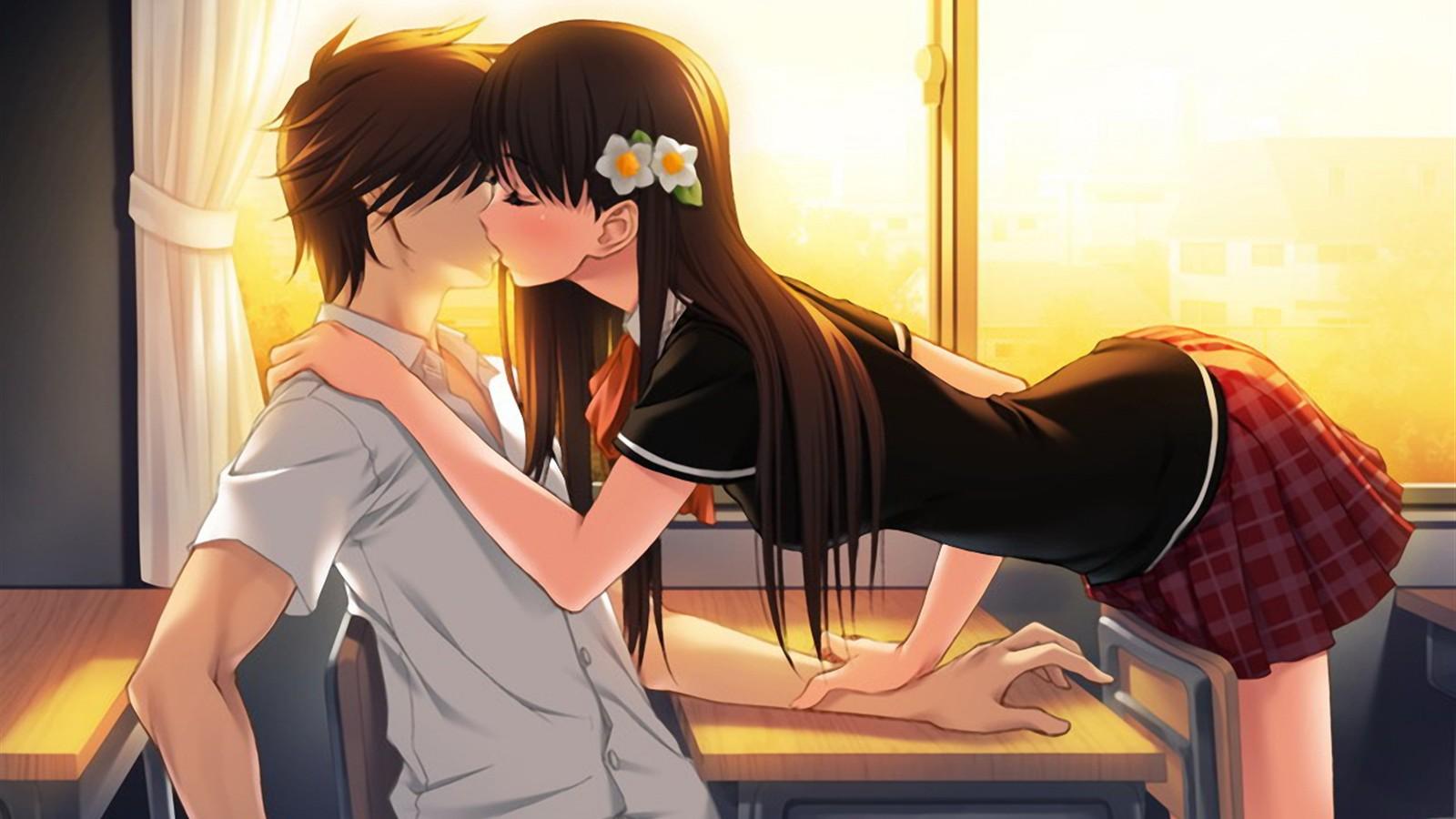 一个女生喜欢一男生1年,以为是真爱,可他对她毫不在意