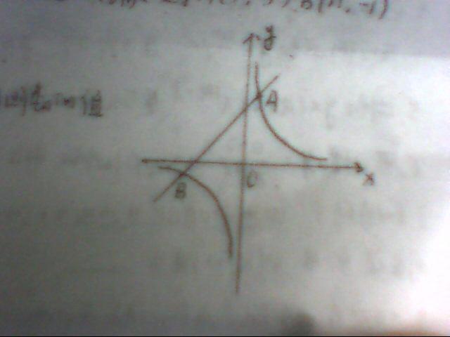 什么是十��b-�+�y�l9��_a b=8 ,a x=13,x-y=6,b y=8,问abxy的值分别是什么?