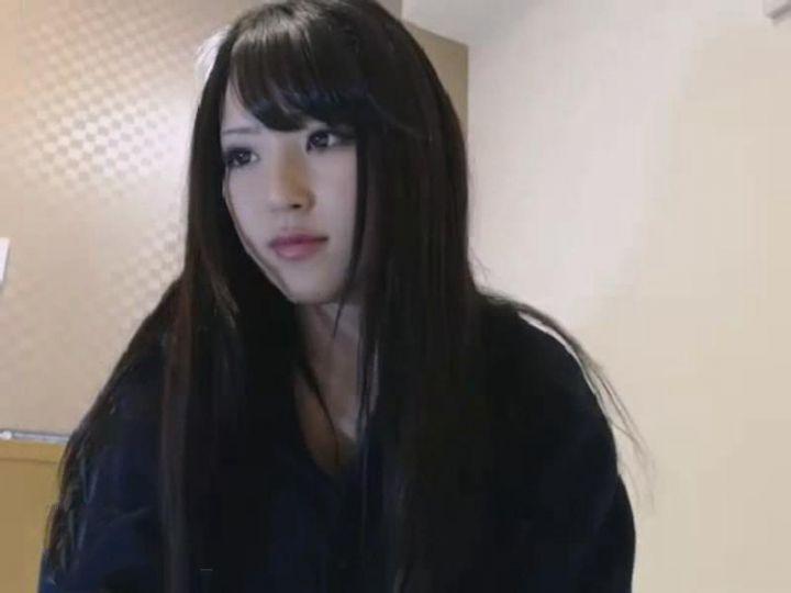 日本fc2免费共享视频
