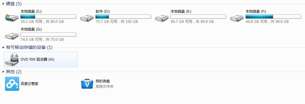 ios7传照片到电脑上没点信任之前有显示iphone文件是