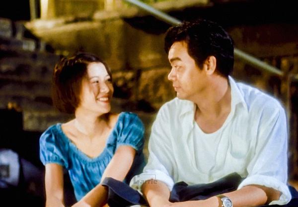 盘点:有哪些电视剧中的爱情让你十分向往?2340手机在线电视剧图片