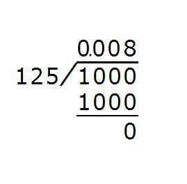 125除以38的竖式