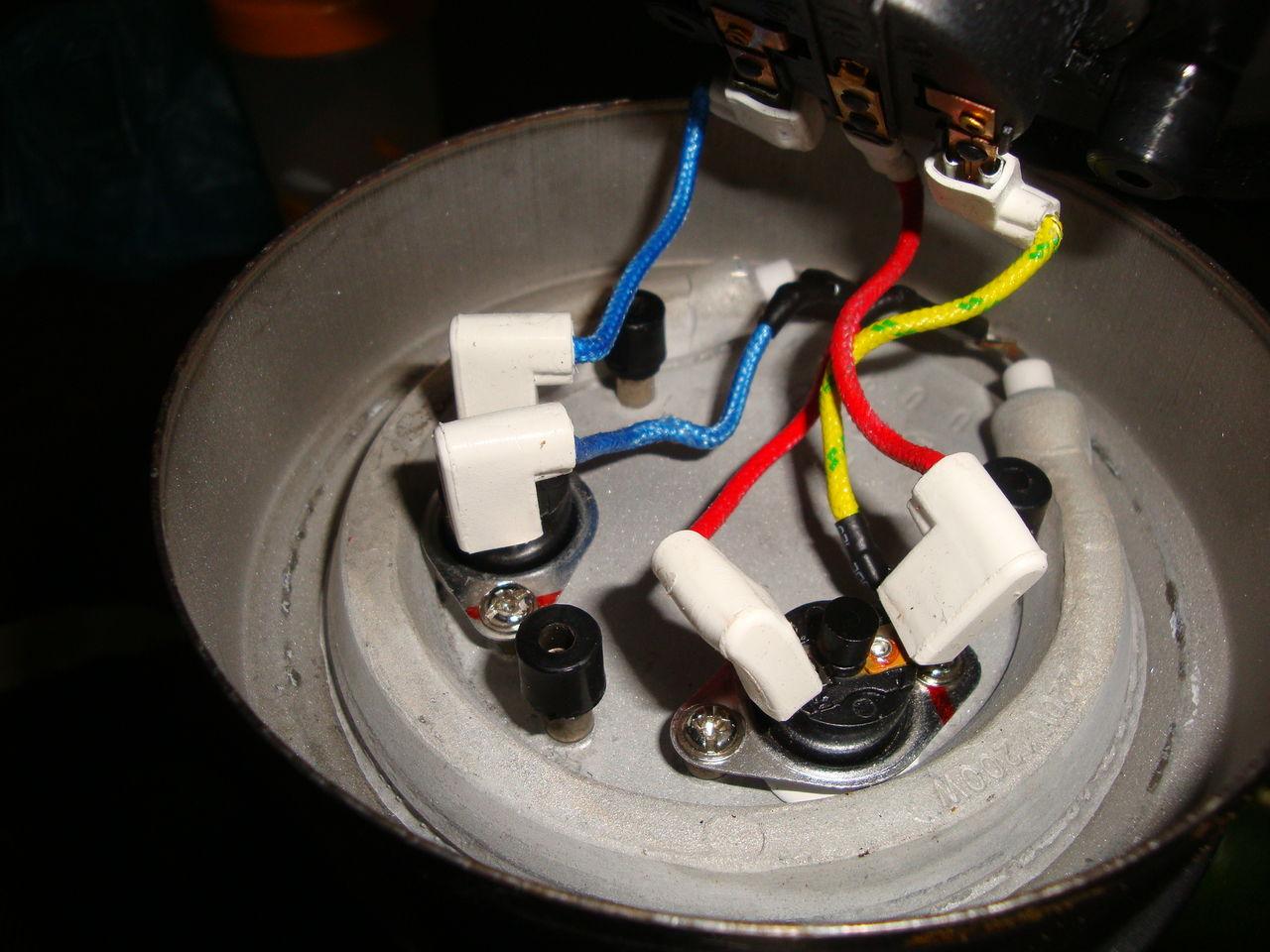 电热水壶维修图_电热水壶图片