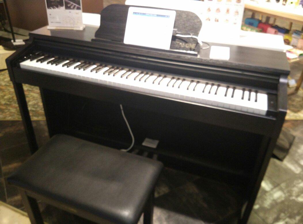 电钢琴那个品牌好点,一万以内的图片