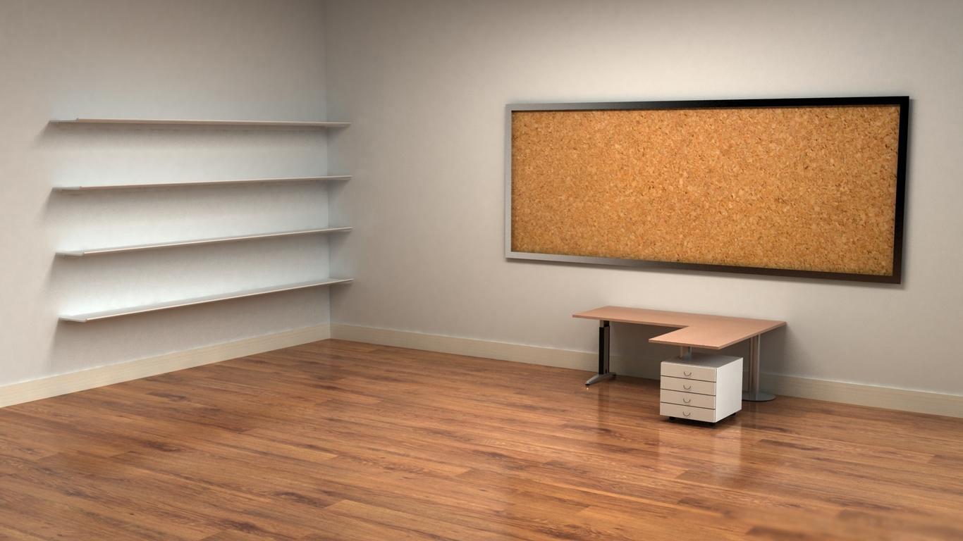 这是一张电脑桌面壁纸,将此图片设为壁纸,图标摆放在上面就可以了图片