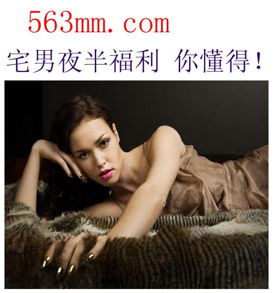 何浩文鸭王2电影