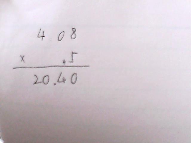 三年级下册乘法竖式怎么列图片