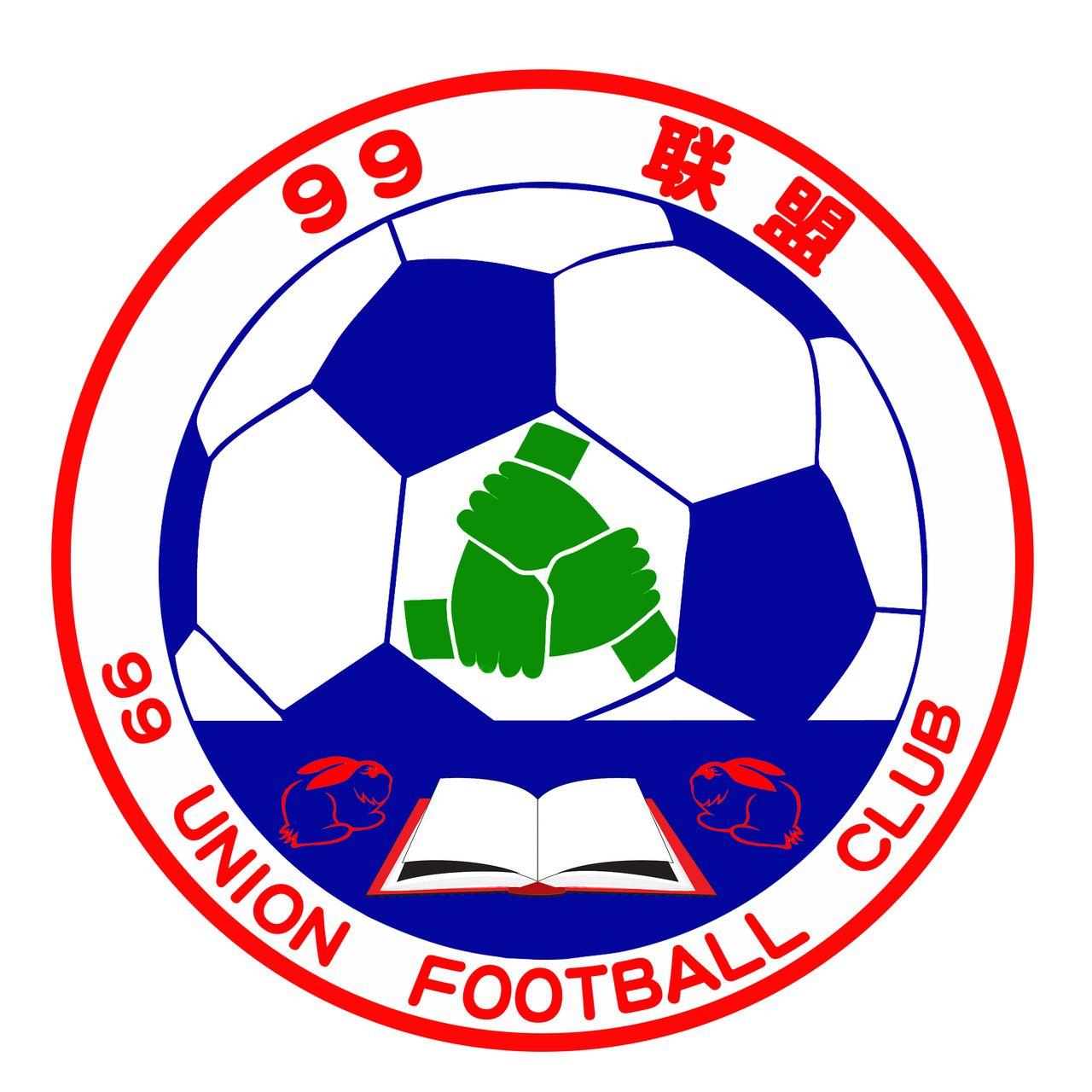 足球队徽logo设计图片