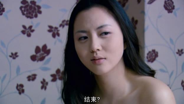演电影天使《电影的v电影》第一部韩剧里那个女谁出演的摇滚新乐团夏娃里的歌曲图片