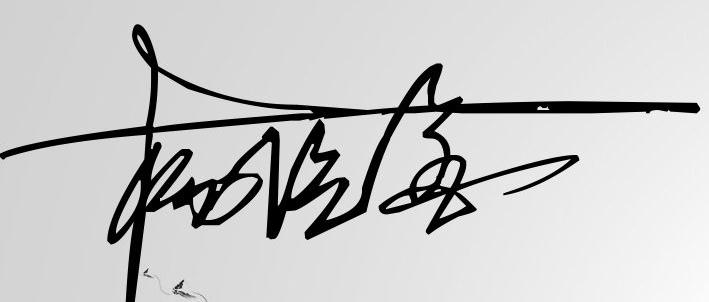 杨臣金古代名字怎样写法图片