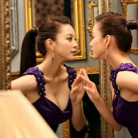 日本美女爱情电影  123