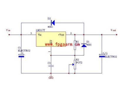 调电源.电源由220v交流电提供,输出为1 12v直流电 设计参考 220v交图片
