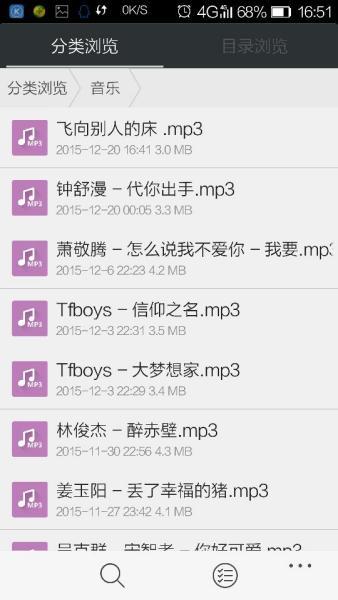 该歌曲由沉珂和于膨玮填词,光光谱曲.