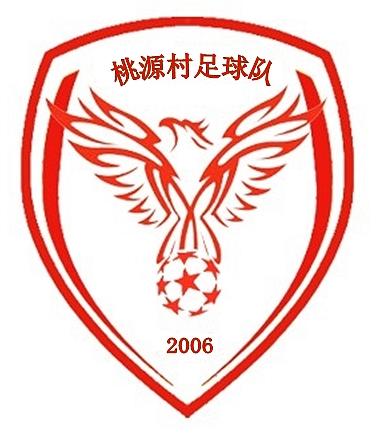 logo logo 标志 设计 图标 379_436图片