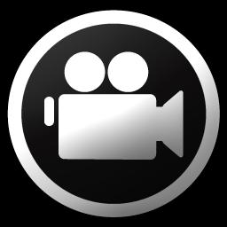 视频图标_谁能给我找一个微信视频播放图标的素材?