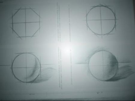 我想应该看得懂吧. 开始也是重 一个正方形开始的.图片
