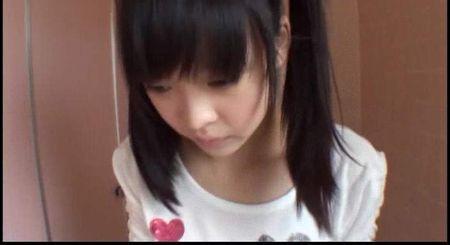 这个日本萝莉是谁