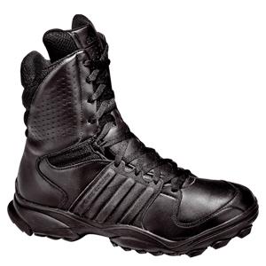 oakley assault boots review  bootvibram,oakleysi