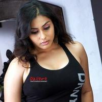 电影女明星名单_大家快来啊!跪求这位印度女演员名字或其演过的电影?
