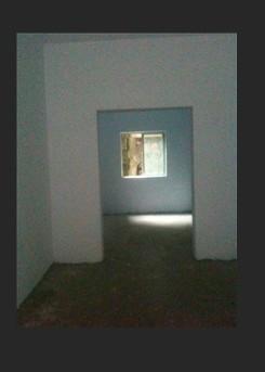 长方形门面40多点平方 想装修成住房怎么设计为好 请指点的 面门高度高清图片