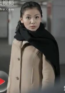 钱多多嫁人记刘涛版_钱多多嫁人记刘涛版,里面刘涛经常穿的一件黑色和灰色