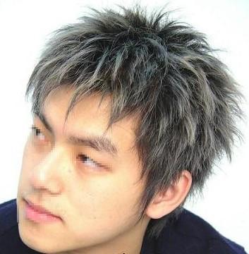 17 2010-06-03 脸比较长的男生适合什么发型 15 2010-01-07 脸长的图片