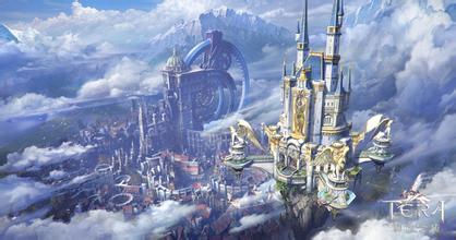 谁帮我想一幅科幻画 要勇于大胆幻想的 未来世界的是图片