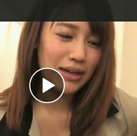 这女的叫什么名 日本的